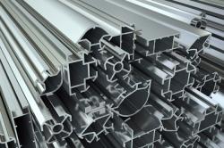 Aluminium's contribution to UK economy stifled by skills shortages