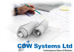 CDW Systems invest hundreds and thousands in major factory overhaul