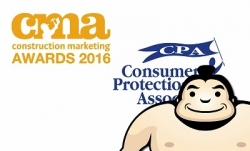 Sumo Yuki & 'together stronger' campaign sees CPA up for prestigious award
