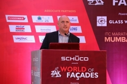 Cotswold travels to India to discuss future of global construction