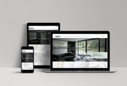 New high-end Dekko website goes LIVE