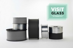 Edgetech to 'Visit Glass' at FIT Show 2019