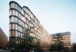 TriSeal™ Premium Plus spearheads Paris sustainability revolution
