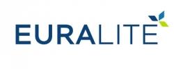 Euralite sees lean pioneers Euramax take leap into aluminium