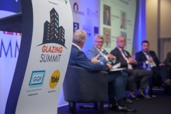 Glazing Summit ticket sales shows industry's appetite for live events (Glazing Summit)