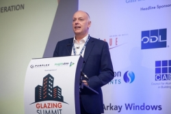Prime Minister gives green light for The Glazing Summit (Glazing Summit)