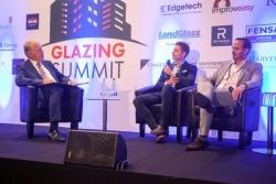Smart tech the next big thing, according to Glazing Summit poll