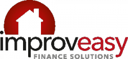 How can installers better use finance to increase sales?