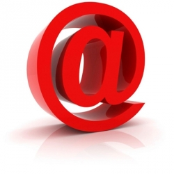 3 is the magic number for email marketing