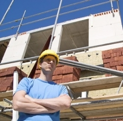 Builders database brings 13,000 new business opportunities to your doorstep