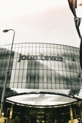 Huge UK Retailer Pivots into the Construction Sector