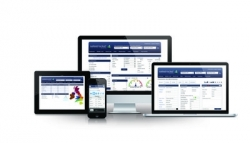 Insight Data helps sales and marketing teams work remotely  (Insight Data Ltd)