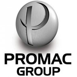Promac Partner with Insight Data to improve Relationship Management