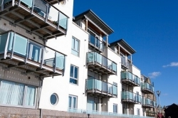 Shortages in construction sector present opportunity for glazing suppliers