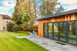 Leads 2 Trade to add garden rooms to lead offering (Leads 2 Trade)