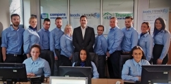 Leads2trade celebrates ten years of success