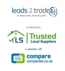 Leads2trade consumer survey shows homeowners prepared to spend