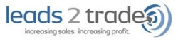 Leads2trade invests to create installer community