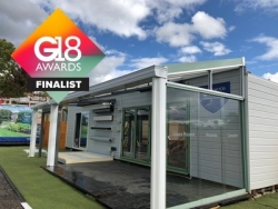 Milwood Group Training Academy announced as G18 Awards finalist