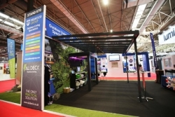 RECORD response for Milwood Group at FIT Show 2019  (Milwood Group)