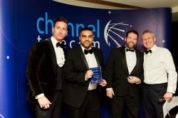Industry awards win for South West telecoms firm