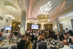 5-star success for Purplex after Installer awards shortlist announced