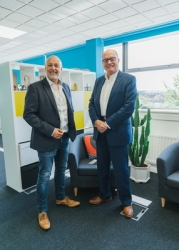 Constructing Excellence South West appoints Purplex
