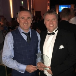 Double-glazing installer posting incredible results after year with Purplex