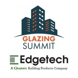 Edgetech brings warm-edge expertise to landmark Glazing Summit