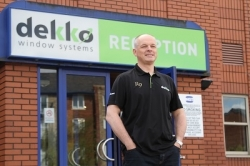 Fabricator grows from £7m to £11m turnover with a little help from Purplex