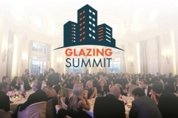 Glazing industry VIP dinner announced