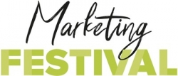 Insight Data & Purplex Marketing to host the Marketing Festival at FIT Show (Purplex Marketing)