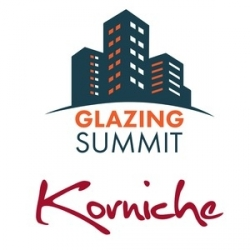 Korniche brings lantern revolution to The Glazing Summit
