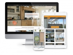 Latest round of home improvement websites launched by Purplex