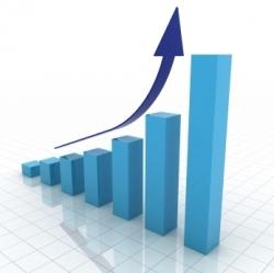 Powerful growth forecast for Purplex Marketing