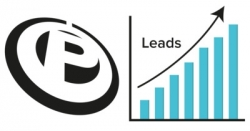 Purplex clients see 89% YOY increase in vetted leads