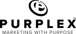 Purplex confirmed as top 100 marketing agency