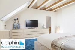 Purplex help South East company launch new home improvement venture