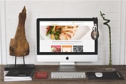 Purplex launch e-commerce site for leading sous vide company