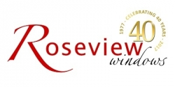 40 years in business for sash window specialists Roseview
