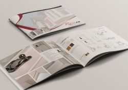 Roseview marks sensational six months with three new brochures