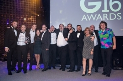 Roseview win Customer Care Initiative of the Year