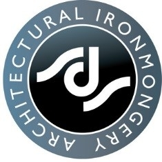 Architectural ironmongery business celebrates over 30 years trading