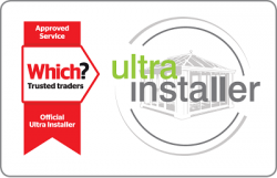 SEH BAC accepted into Which?-endorsed Ultra Installers scheme