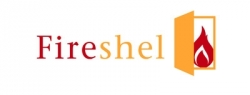 Shelforce launches Compliant Fireshel Fire Doors