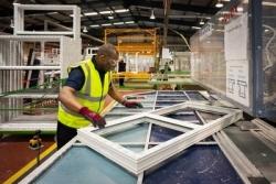 Shelforce tackles Covid-19 workplace challenges head-on  (Shelforce)