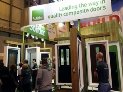 Another Grand day out for Solidor Ltd