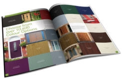 Solidor's best brochure now even better