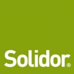 Solidor in G-Awards finals, again