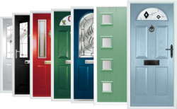 Talk to Solidor online via live chat